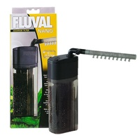 Fluval Nano Aquarium Filter up to 55L