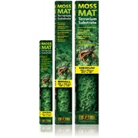 Exo Terra Forest Moss Mat Medium 45x60cm