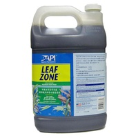 API Leaf Zone 3.8L