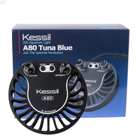 Kessil A80 Tuna Blue LED Light