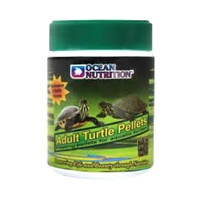 Ocean Nutrition Adult Turtle Pellets 240G