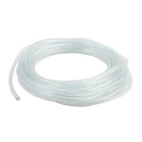 Airline Silicone 15 Meters Airhose Tube Air Line Air Hose Soft Bulk 4Mm Airhose