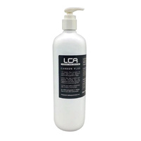 LCA Carbon Plus 500ml