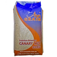 Avigrain Canary Mix 20kg