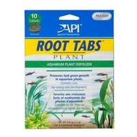 API ROOT TABS PACK 10 TABLETS