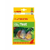 Sera Co2 Test Kit Long Term Indicator For Carbon Dioxide Levels Plants