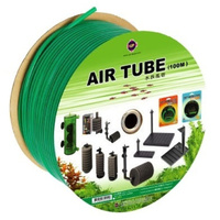 Up Aqua C02 Air Tubing per 1m