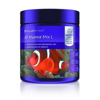 AQUA FOREST MARINE MIX L 120G