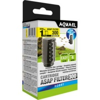 Aquael Cartridge Asap 300