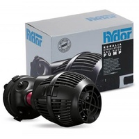 Hydor Koralia 2200L/H Circulation Wavemaker