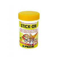 Prodac Stick On Tablets 60G