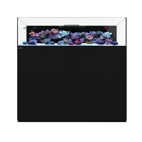 Waterbox Platinum Frag 80.4 Black
