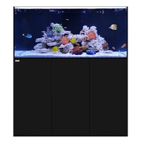 Waterbox Platinum Reef 130.4 Black