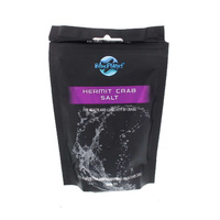 Blue Planet Hermit Crab Salt 250g