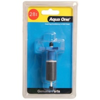 Aqua One Impeller 25028I 28I Maxi 104F