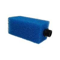 Pond One Prefilter Sponge 95X95X200Mm