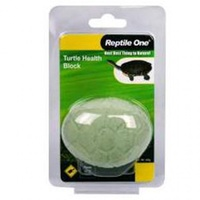 Reptile One Turtle Block 15G 95022