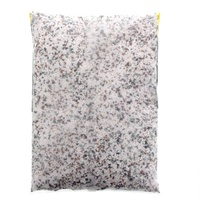 Aqua One Gravel 10Kg All Sorts 12221