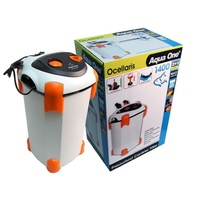 Aqua One Ocellaris 1400 Canister Filter 94146