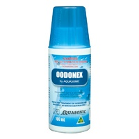Aquasonic Oodonex 100ml Oodinium