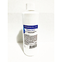 Aquasonic Formalin Solution 250ml