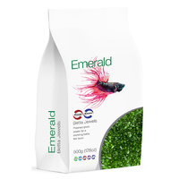 Pnp Emerald Fighter Jewels 500G Betta