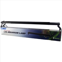 Petworx 60Cm Led Multi Spectrum