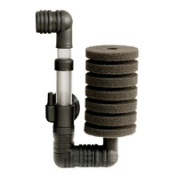 Petworx Single Bio Sponge Filter