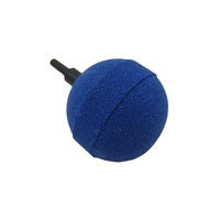 Petworx 50mm Ball Airstone