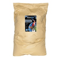 PondMax Fish Food Pellets 6mm 15kg