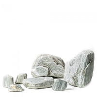 PNP Alpine Green Rock Pack 8kg